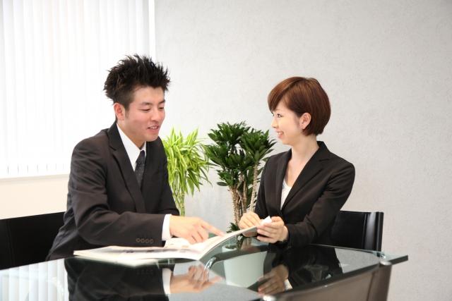自主管理にはない、マンション管理会社に委託するメリットとは?