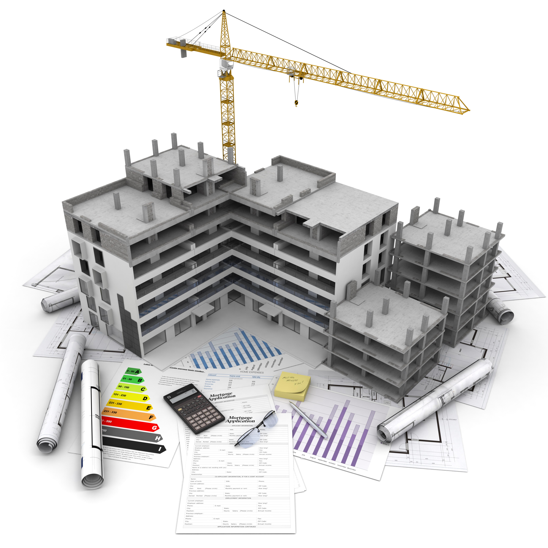 マンション管理会社を選ぶ前に!管理会社の種類と特徴