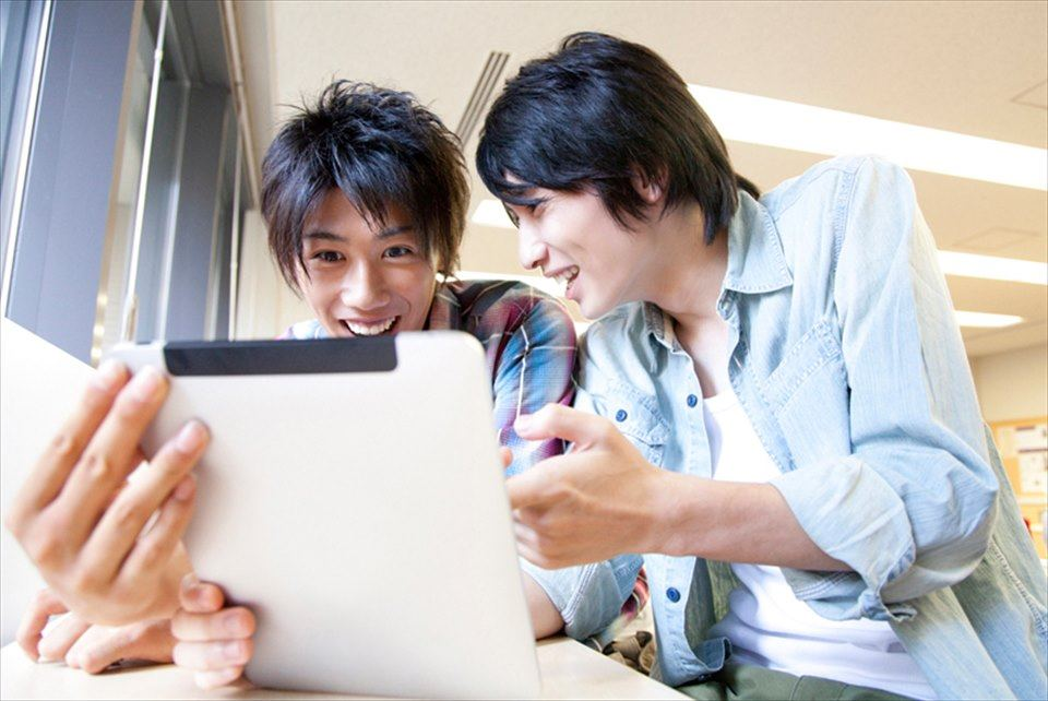 札幌のマンション管理会社は知っている「北大生が住みたがる地域」