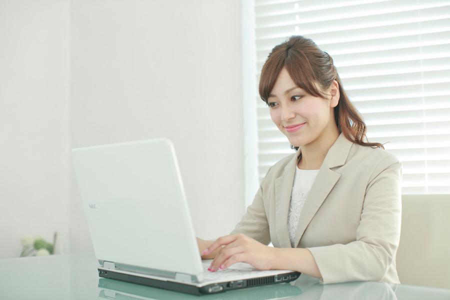 マンション管理会社を活用すれば地方からでも東京の物件を経営できる!