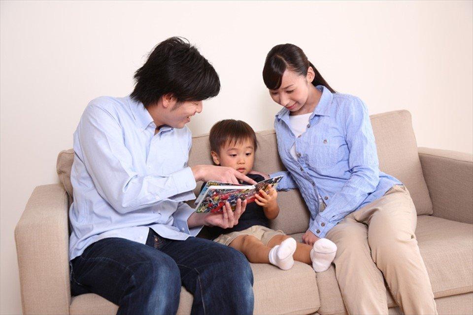 札幌でマンション管理をするなら知っておきたい人気物件の条件