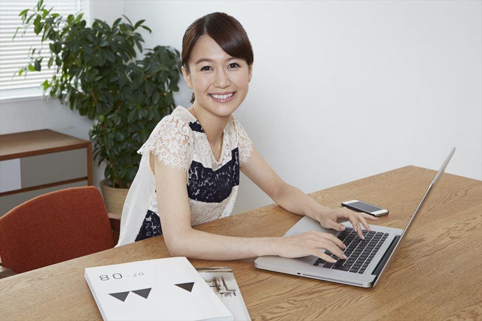北海道でマンション管理会社を探すときに調べるべきポイント