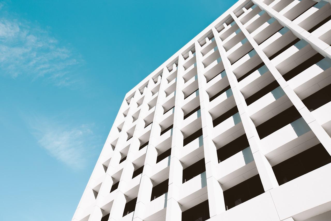 札幌市でマンション経営をするなら選ぶべき管理会社まとめ
