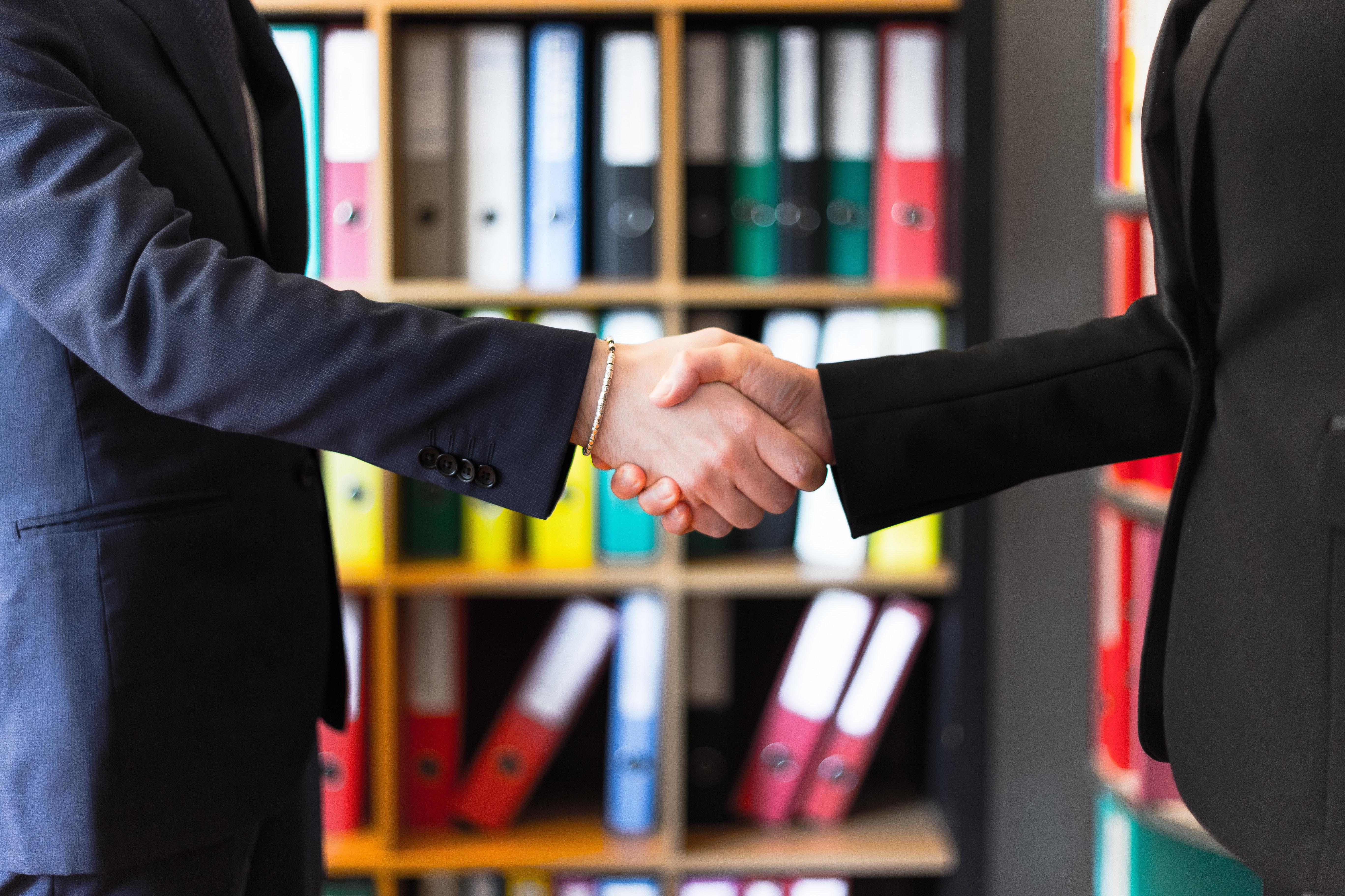 札幌市でのビル経営はフロントマンが重要!おすすめ管理会社の特徴