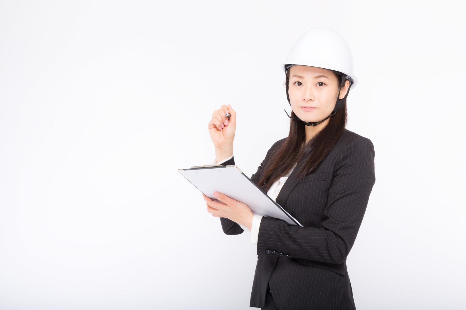 札幌市でのマンション管理は業者利用がおすすめ!委託できる業務内容