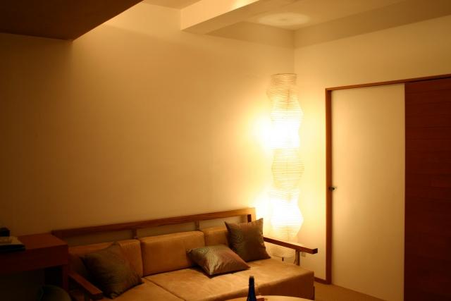 札幌のマンション管理会社は3種類!メリット・デメリットまとめ