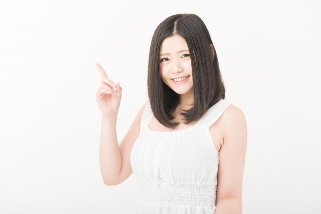 【東京でのマンション管理会社の選び方まとめ】マンションの種類別に解説