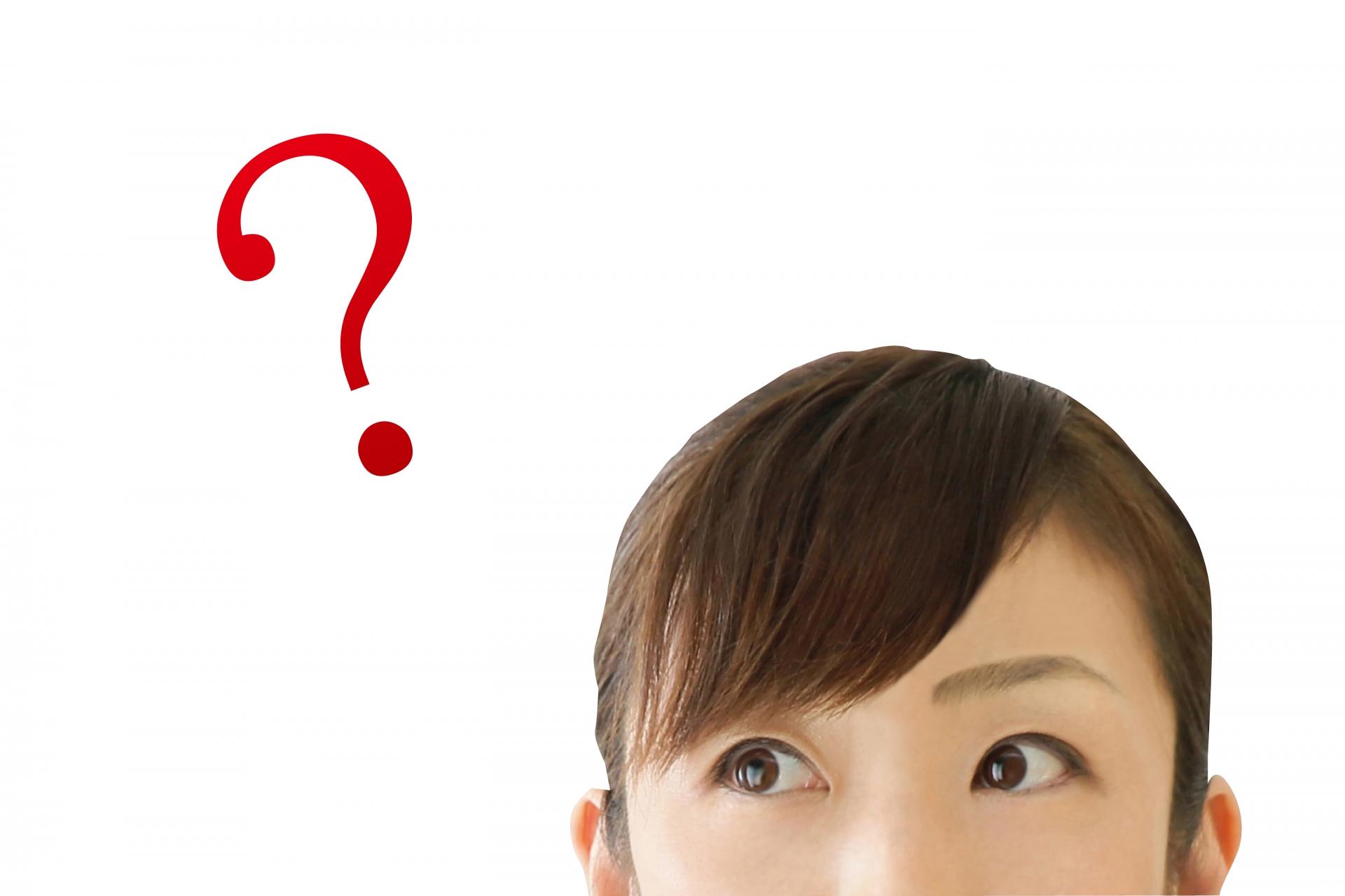 マンション管理会社にあるとおすすめの資格・免許はある?