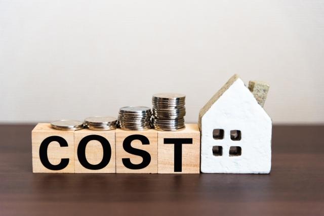 ビル管理会社利用は手数料がかかる?費用の内訳や金額を比較